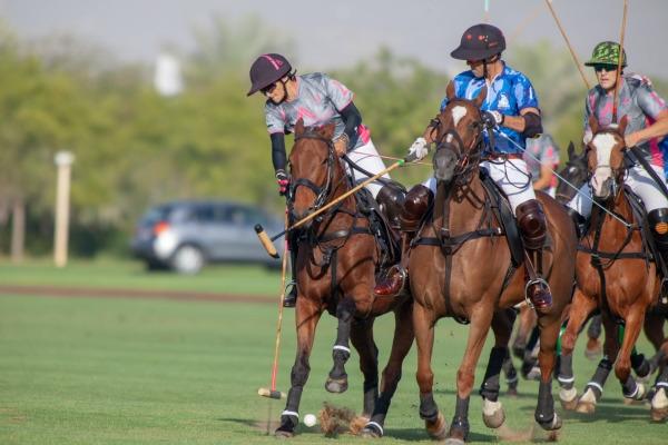 Dubai Cup 2021
